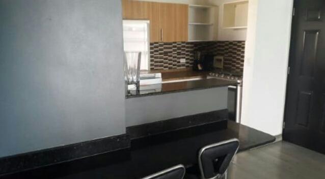 PANAMA VIP10, S.A. Apartamento en Venta en Carrasquilla en Panama Código: 17-4663 No.6