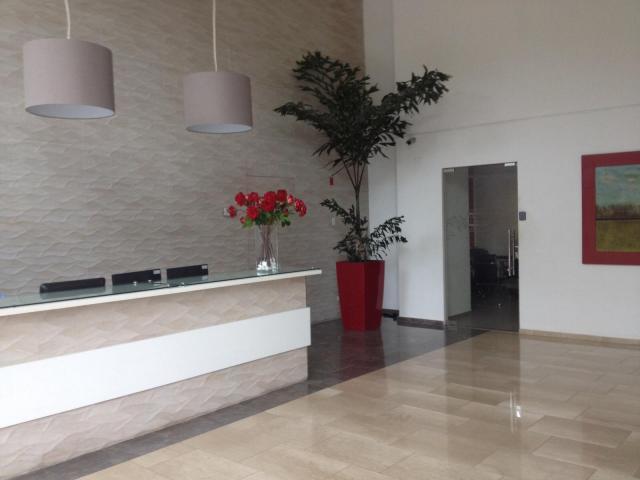 PANAMA VIP10, S.A. Apartamento en Alquiler en Costa del Este en Panama Código: 17-4666 No.2