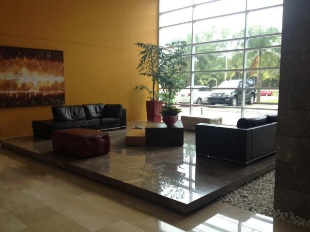 PANAMA VIP10, S.A. Apartamento en Alquiler en Costa del Este en Panama Código: 17-4666 No.1