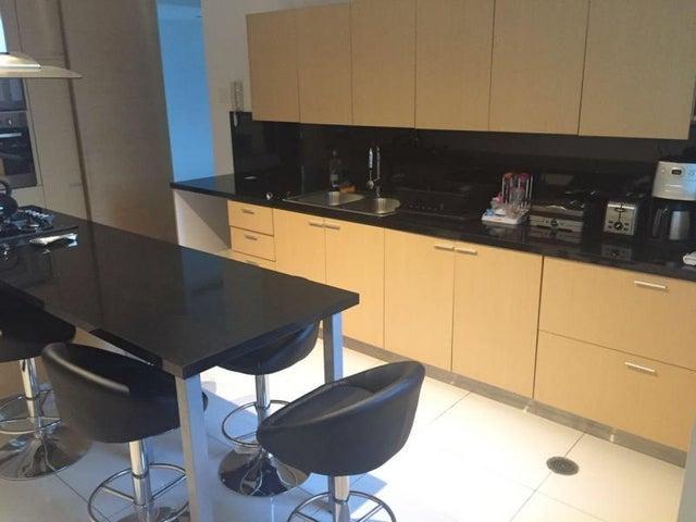 PANAMA VIP10, S.A. Apartamento en Alquiler en Costa del Este en Panama Código: 17-4666 No.6