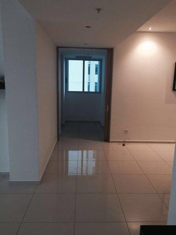 PANAMA VIP10, S.A. Apartamento en Alquiler en Costa del Este en Panama Código: 17-4666 No.4