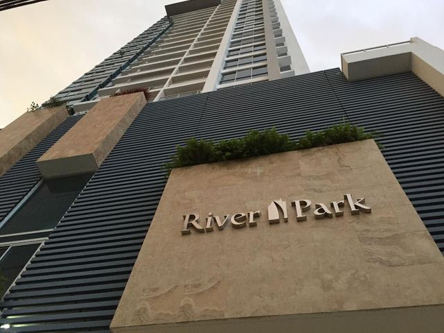 Apartamento / Alquiler / Panama / Obarrio / FLEXMLS-17-4688