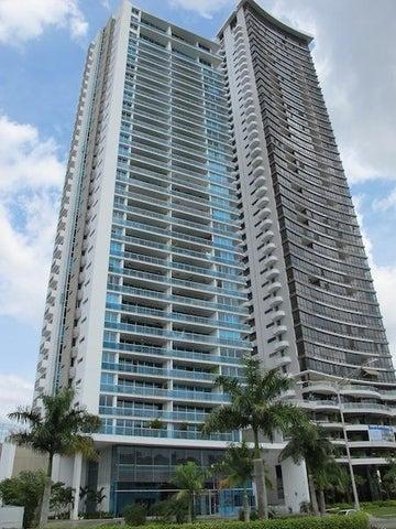 Apartamento / Alquiler / Panama / Costa del Este / FLEXMLS-17-4694