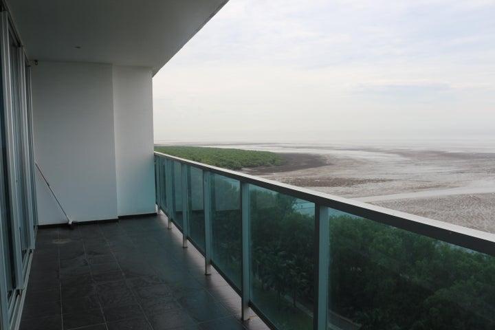 PANAMA VIP10, S.A. Apartamento en Alquiler en Costa del Este en Panama Código: 17-4694 No.3