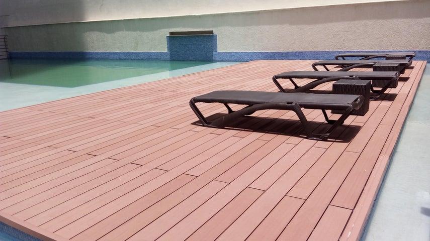 PANAMA VIP10, S.A. Apartamento en Alquiler en Costa del Este en Panama Código: 17-4694 No.7