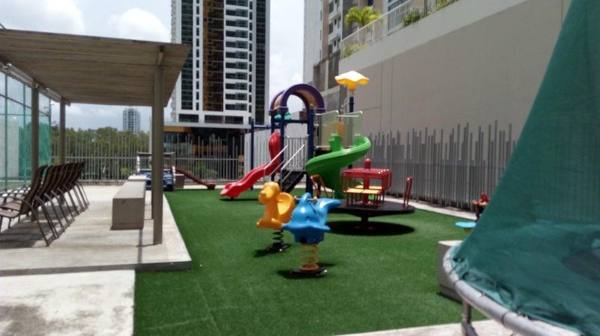 PANAMA VIP10, S.A. Apartamento en Alquiler en Costa del Este en Panama Código: 17-4694 No.8