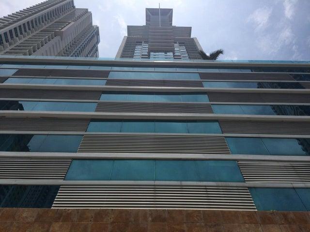Apartamento / Venta / Panama / Costa del Este / FLEXMLS-17-4706