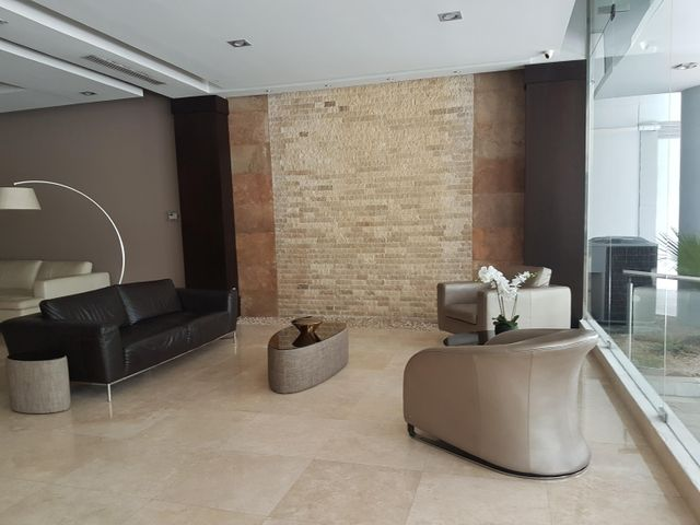 PANAMA VIP10, S.A. Apartamento en Alquiler en Costa del Este en Panama Código: 17-4717 No.3