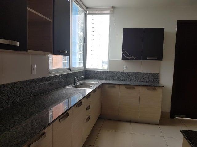 PANAMA VIP10, S.A. Apartamento en Alquiler en Costa del Este en Panama Código: 17-4717 No.5