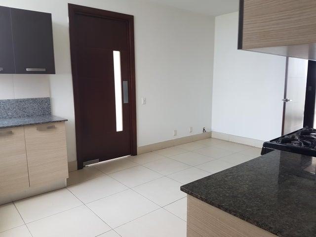 PANAMA VIP10, S.A. Apartamento en Alquiler en Costa del Este en Panama Código: 17-4717 No.6