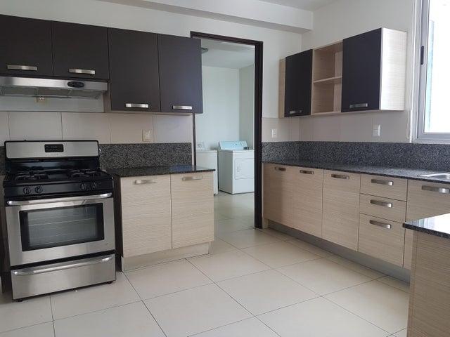 PANAMA VIP10, S.A. Apartamento en Alquiler en Costa del Este en Panama Código: 17-4717 No.7
