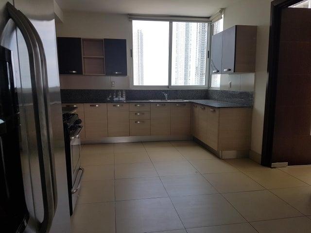 PANAMA VIP10, S.A. Apartamento en Alquiler en Costa del Este en Panama Código: 17-4717 No.8