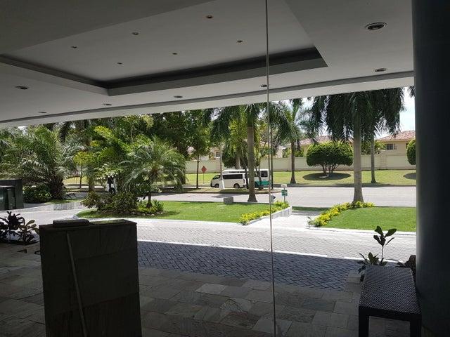PANAMA VIP10, S.A. Apartamento en Alquiler en Costa del Este en Panama Código: 17-4717 No.1