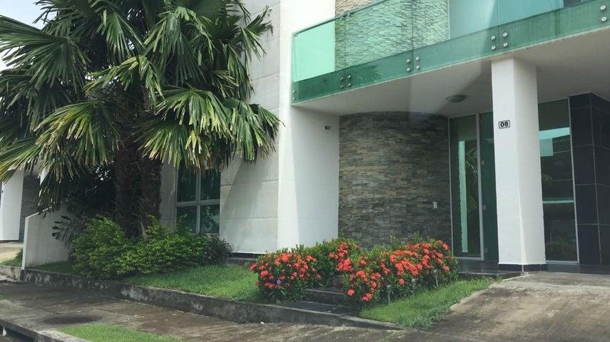 Casa / Venta / Panama / Costa Sur / FLEXMLS-17-4722