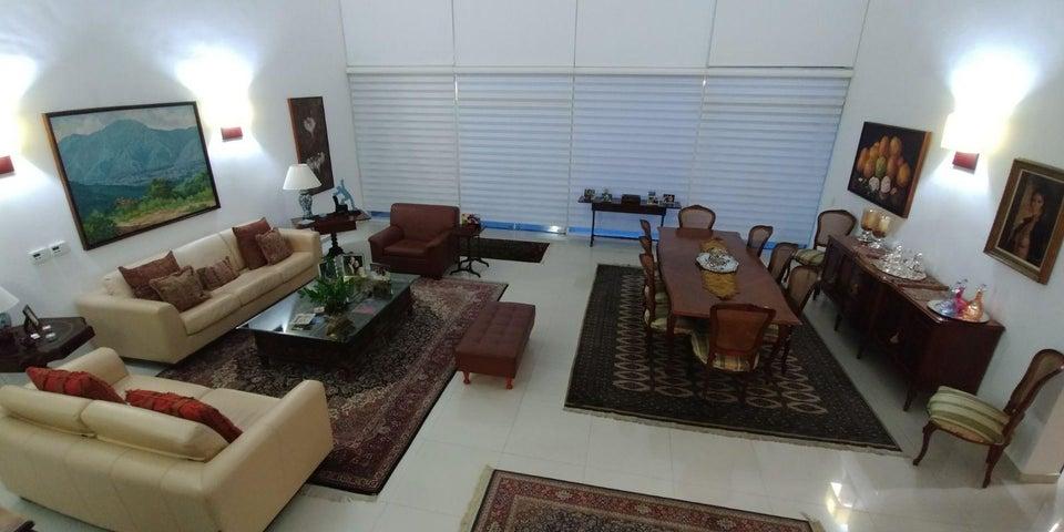 PANAMA VIP10, S.A. Casa en Venta en Costa Sur en Panama Código: 17-4722 No.2