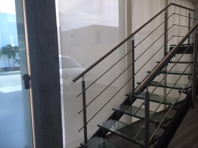PANAMA VIP10, S.A. Casa en Venta en Costa Sur en Panama Código: 17-4723 No.4