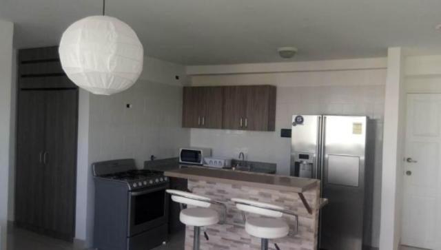 PANAMA VIP10, S.A. Apartamento en Venta en San Francisco en Panama Código: 17-4799 No.4