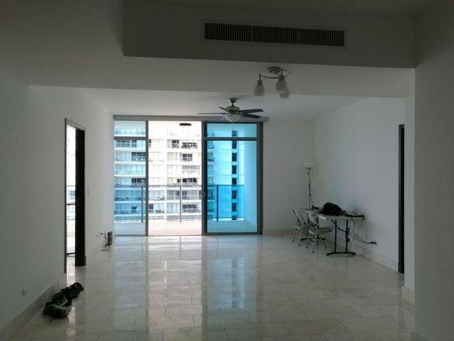 PANAMA VIP10, S.A. Apartamento en Alquiler en Punta Pacifica en Panama Código: 17-4727 No.4