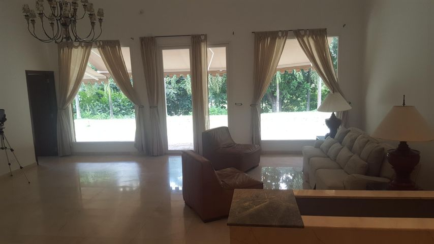 PANAMA VIP10, S.A. Casa en Venta en Panama Pacifico en Panama Código: 17-4728 No.2