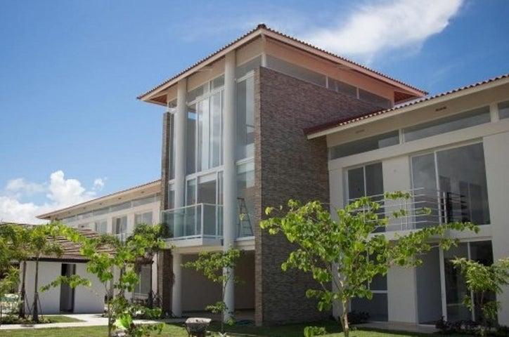 JORGE MENDOZA Y MAGDA MARTINEZ Apartamento En Venta En Coronado Código: 17-4738