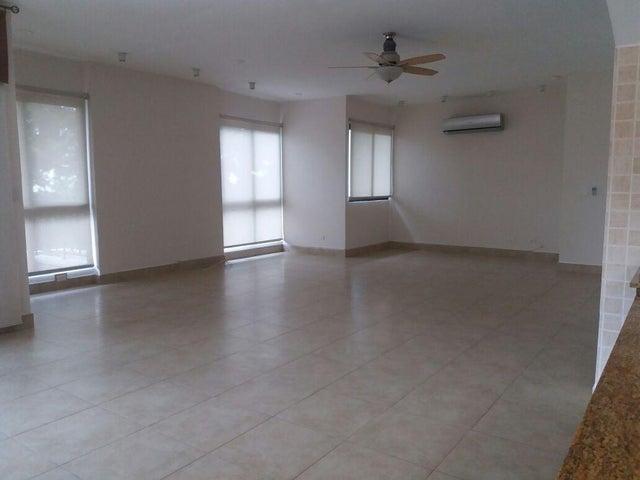 PANAMA VIP10, S.A. Apartamento en Alquiler en Amador en Panama Código: 17-4750 No.4