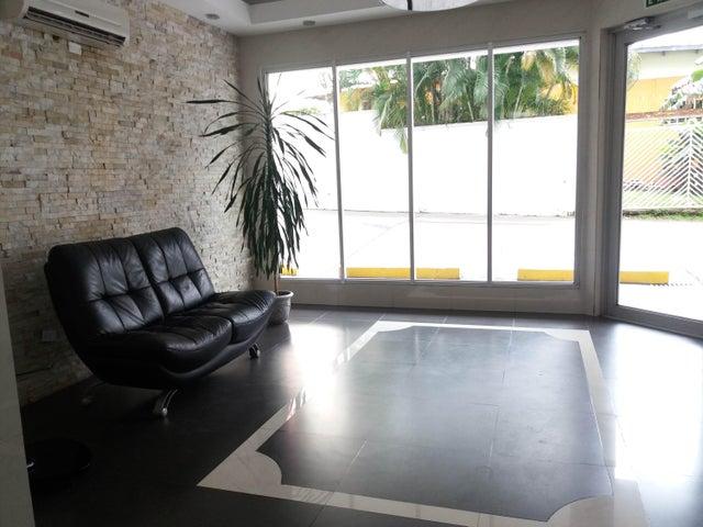 PANAMA VIP10, S.A. Apartamento en Venta en Via Espana en Panama Código: 17-4771 No.2