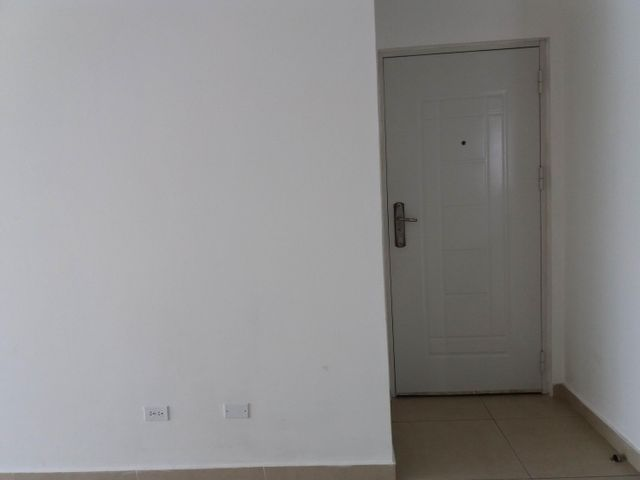 PANAMA VIP10, S.A. Apartamento en Venta en Via Espana en Panama Código: 17-4771 No.8