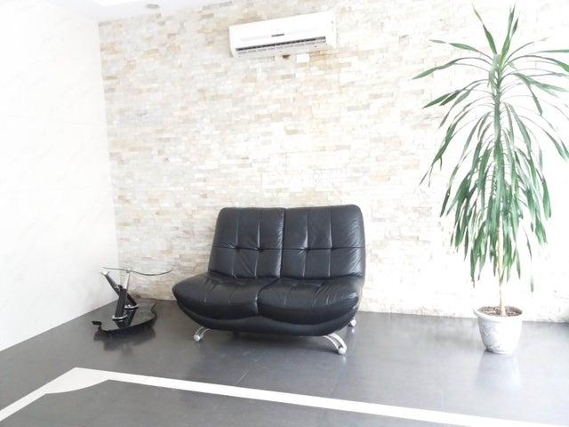 PANAMA VIP10, S.A. Apartamento en Alquiler en Via Espana en Panama Código: 17-4772 No.1