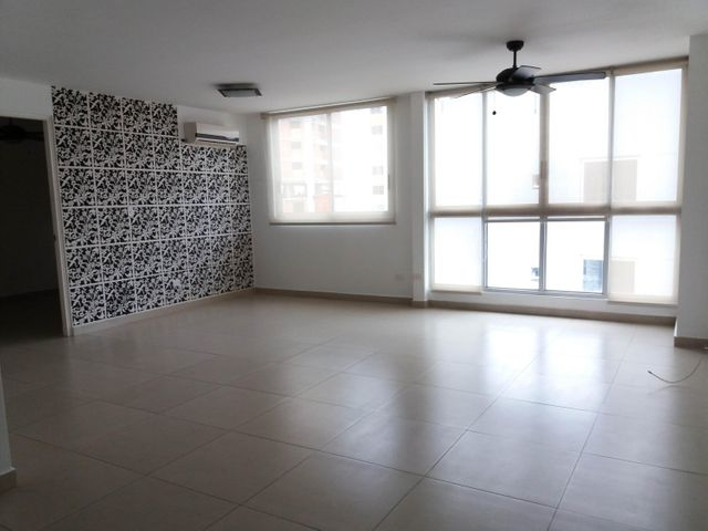 PANAMA VIP10, S.A. Apartamento en Alquiler en Via Espana en Panama Código: 17-4772 No.5