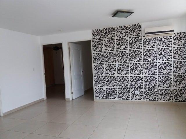 PANAMA VIP10, S.A. Apartamento en Alquiler en Via Espana en Panama Código: 17-4772 No.6