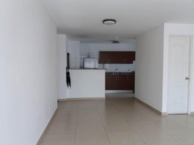 PANAMA VIP10, S.A. Apartamento en Alquiler en Via Espana en Panama Código: 17-4772 No.7