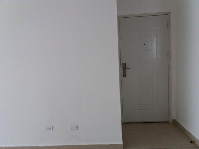 PANAMA VIP10, S.A. Apartamento en Alquiler en Via Espana en Panama Código: 17-4772 No.8