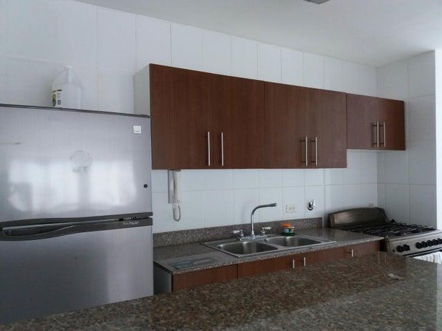PANAMA VIP10, S.A. Apartamento en Alquiler en Via Espana en Panama Código: 17-4772 No.9
