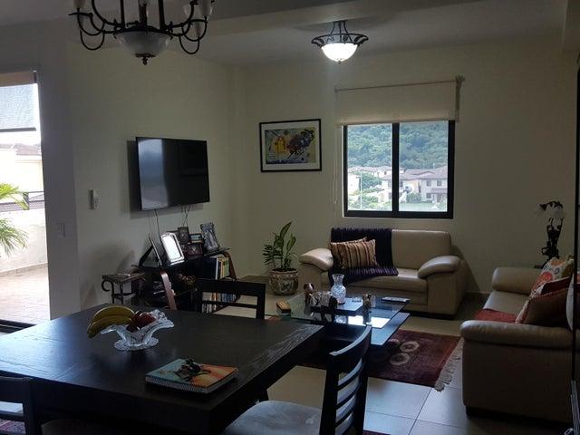 PANAMA VIP10, S.A. Apartamento en Venta en Panama Pacifico en Panama Código: 17-4775 No.1