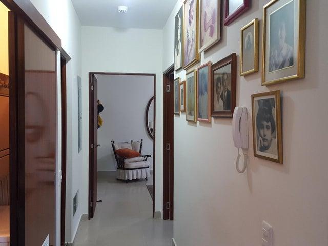 PANAMA VIP10, S.A. Apartamento en Venta en Panama Pacifico en Panama Código: 17-4775 No.6