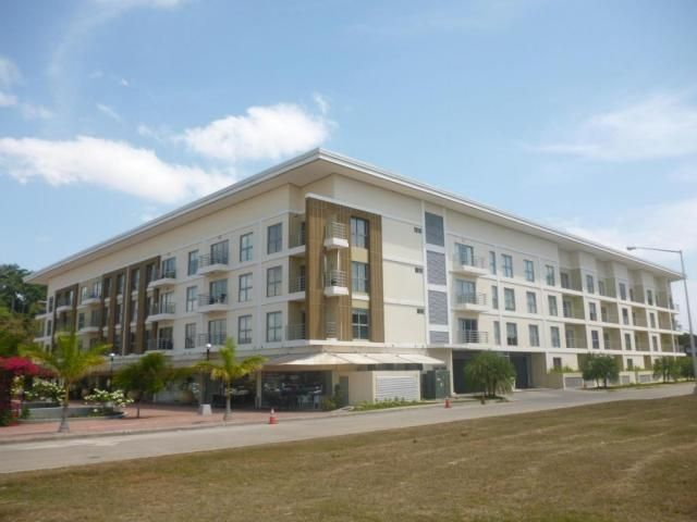 Apartamento / Alquiler / Panama / Panama Pacifico / FLEXMLS-17-4779