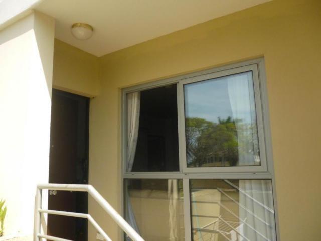 PANAMA VIP10, S.A. Apartamento en Alquiler en Panama Pacifico en Panama Código: 17-4779 No.1
