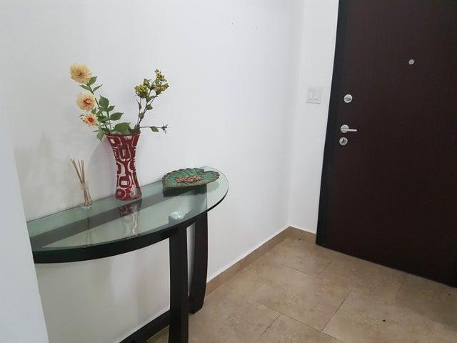 PANAMA VIP10, S.A. Apartamento en Alquiler en Panama Pacifico en Panama Código: 17-4779 No.2