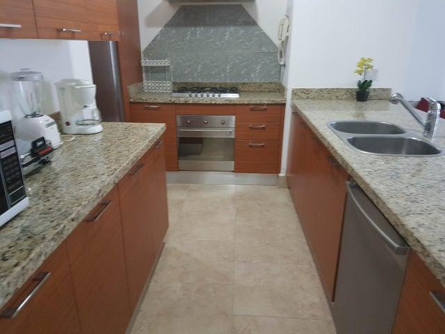 PANAMA VIP10, S.A. Apartamento en Alquiler en Panama Pacifico en Panama Código: 17-4779 No.5