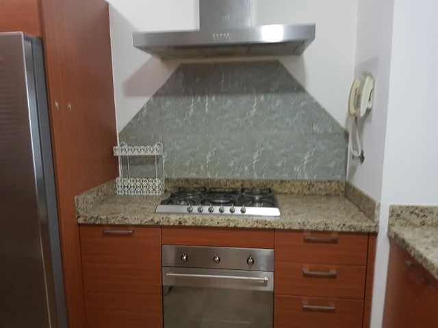 PANAMA VIP10, S.A. Apartamento en Alquiler en Panama Pacifico en Panama Código: 17-4779 No.6