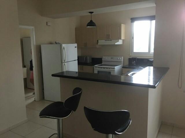 PANAMA VIP10, S.A. Apartamento en Alquiler en Avenida Balboa en Panama Código: 17-4783 No.6