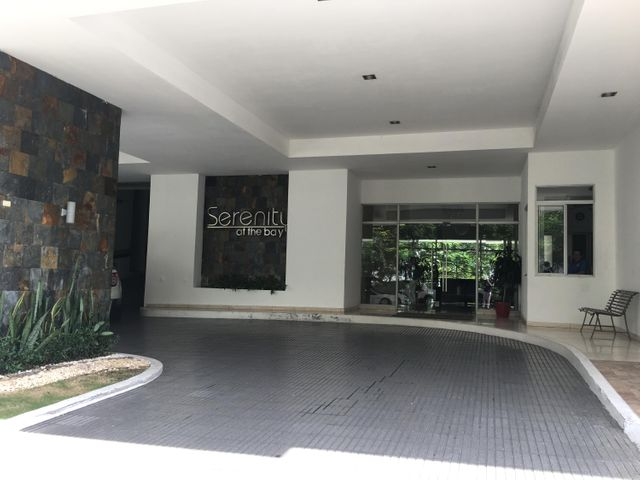 PANAMA VIP10, S.A. Apartamento en Venta en San Francisco en Panama Código: 17-4784 No.1