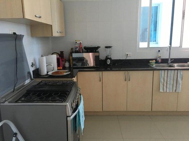 PANAMA VIP10, S.A. Apartamento en Venta en San Francisco en Panama Código: 17-4784 No.4