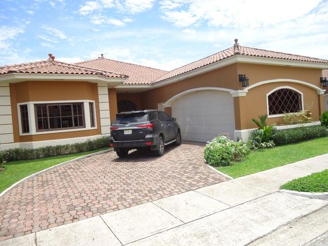 Casa / Venta / Panama / Costa Sur / FLEXMLS-17-4792