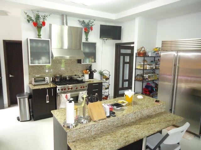 PANAMA VIP10, S.A. Casa en Venta en Costa Sur en Panama Código: 17-4792 No.7