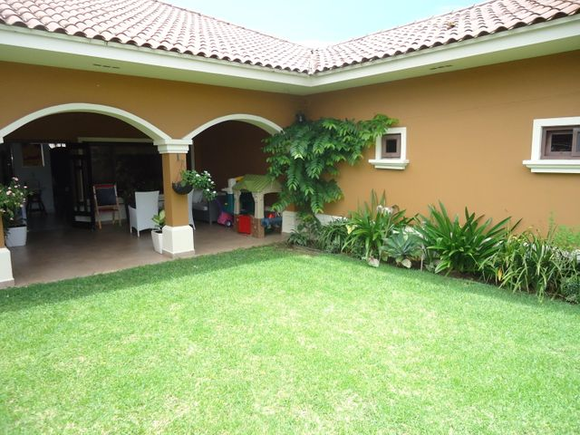 PANAMA VIP10, S.A. Casa en Venta en Costa Sur en Panama Código: 17-4792 No.6