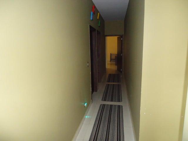 PANAMA VIP10, S.A. Casa en Venta en Costa Sur en Panama Código: 17-4792 No.8