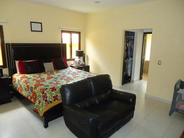 PANAMA VIP10, S.A. Casa en Venta en Costa Sur en Panama Código: 17-4792 No.9