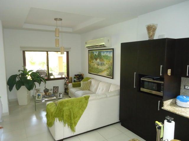 PANAMA VIP10, S.A. Casa en Venta en Costa Sur en Panama Código: 17-4792 No.3
