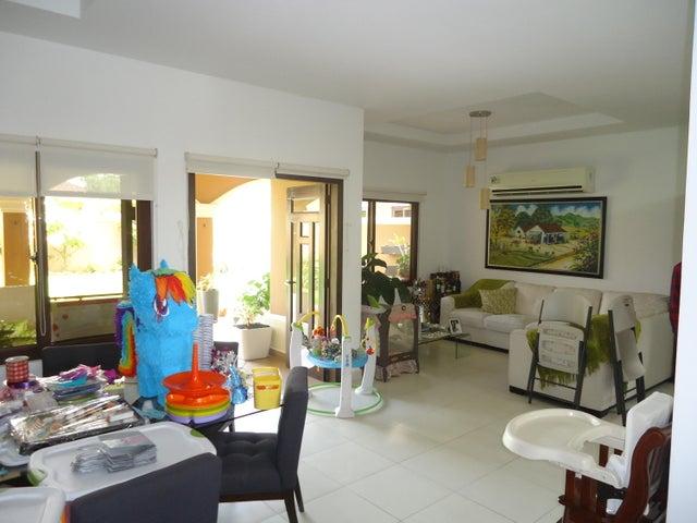 PANAMA VIP10, S.A. Casa en Venta en Costa Sur en Panama Código: 17-4792 No.4